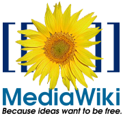 ファイル:MediaWiki logo.png