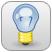 ファイル:Tipswidgetwidgeticon3.png