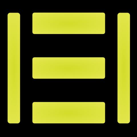 ファイル:Userbox-500edit-icon.png