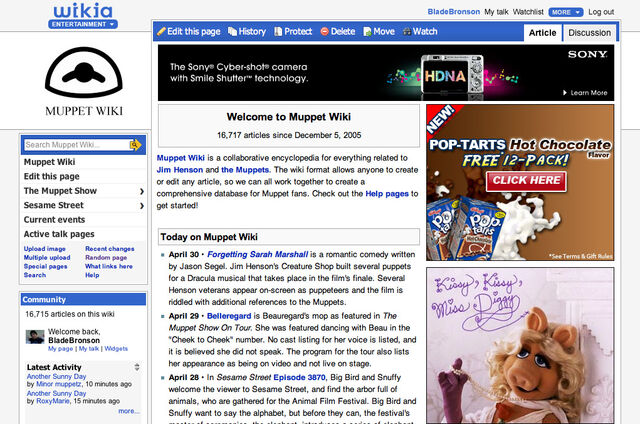 ファイル:New monaco mainpage.jpg