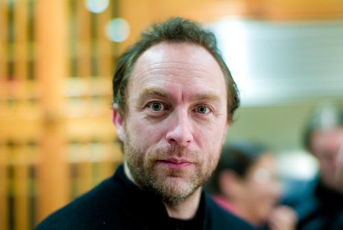 ファイル:Jimmy Wales.jpg
