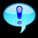 ファイル:Comment icon crystal.png