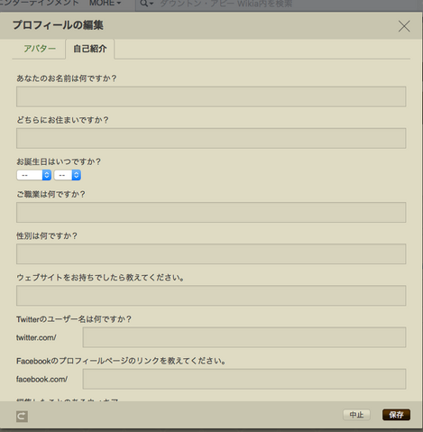 ファイル:Profile editor.png