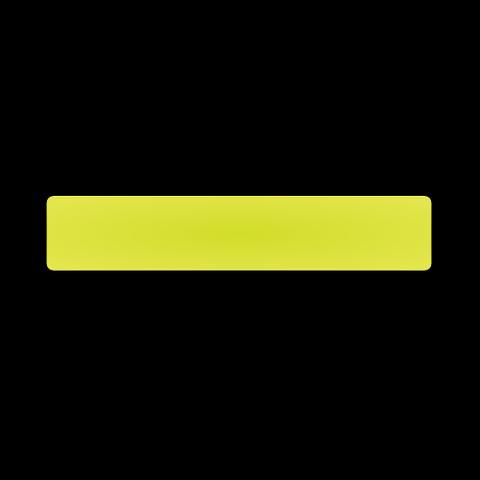 ファイル:Userbox-10edit-icon.png