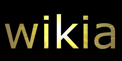 ファイル:Banner by elvin.png