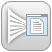 ファイル:Wikipginwidgeticon.png