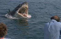 File:Great White Shark from Jaws 4.jpg