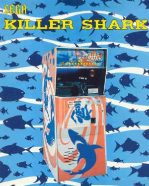 File:KillersharkAdFlyer.jpg