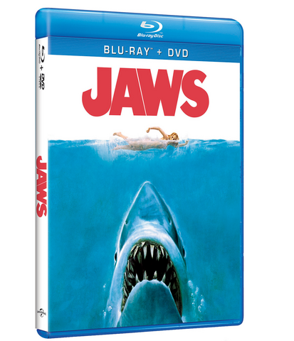 File:Jaws blu-ray.png