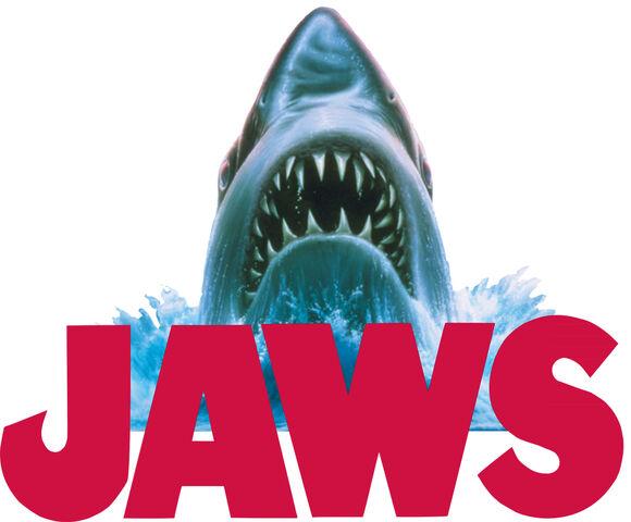 File:JawsRideLogo.jpg