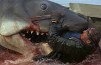 File:Great White Shark from Jaws 7.jpg