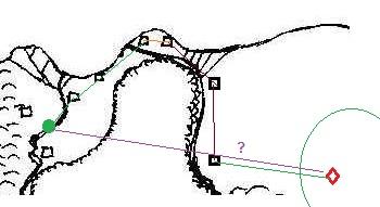 File:Anju's Horse trip-general.jpg