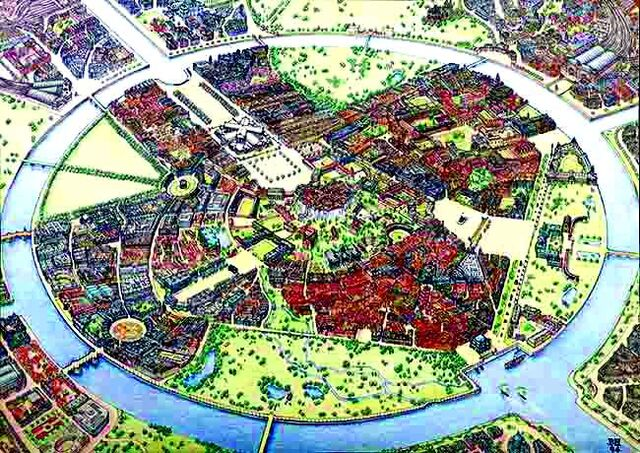 File:Atlantis-aerial-perspective.jpg