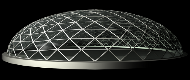 File:Big Geodesic Dome.png