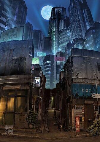 File:Cyberpunk City1.jpg