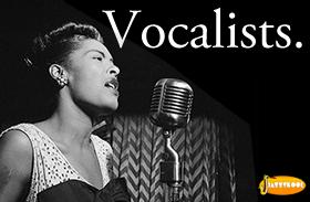 VocalistsButton