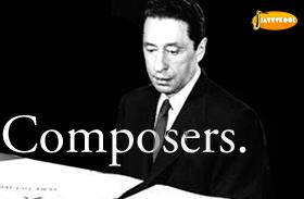 ComposersButton