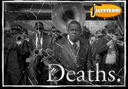 DeathsButton