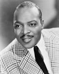 Count-basie headshot sm