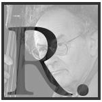 R ArtistsButton