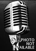 PNA Vocalist