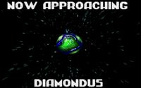 JJ1 World 1-A Diamondus