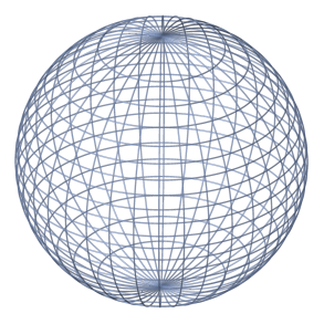 File:Sphere-wireframe.png