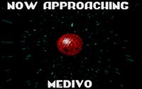 JJ1 World 1-C Medivo