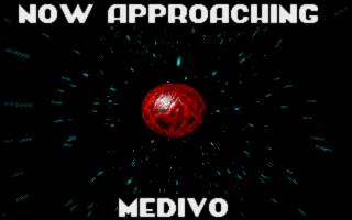 File:JJ1 World 1-C Medivo.png