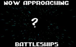 File:JJ1 World 6-C Battleships.png