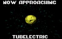 JJ1 World 1-B Tubelectric