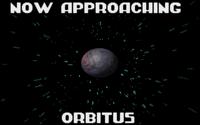 JJ1 World 2-C Orbitus