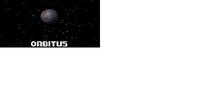Orbitus