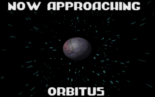 File:JJ1 World 2-C Orbitus.png
