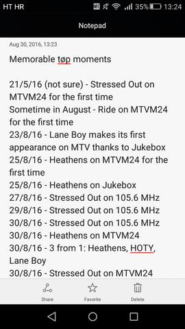 File:Screenshot 2016-08-30-13-24-23.png