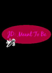 File:Jdmtblogo2-0.png