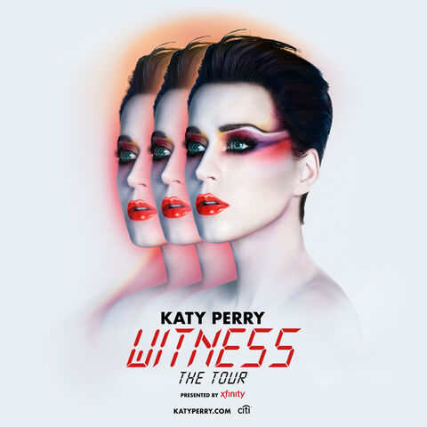 File:Katyperry-announce-square.jpg