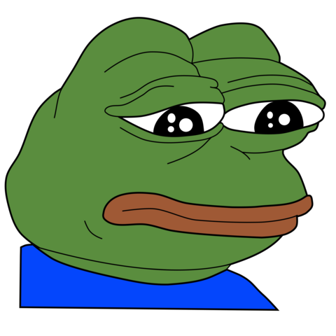 File:Sadfroggy.png