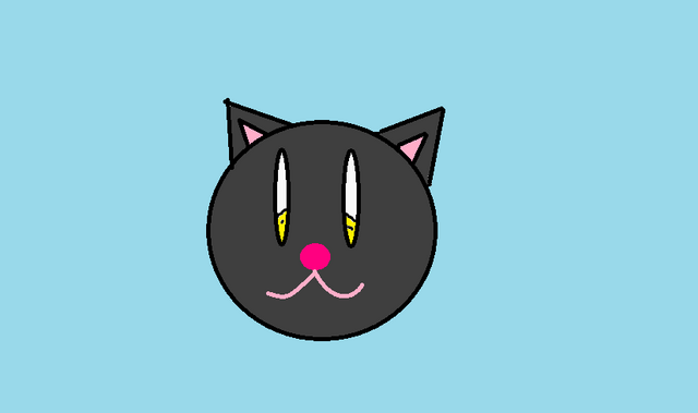 File:Catthing.png