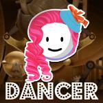 File:DancerProfilePic1.png