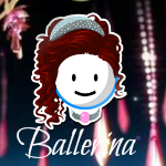 File:BallerinaProfilePic.png