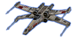File:X-wing mini.png