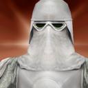 File:Snowtrooper default.jpg