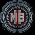 ModLogoMB2