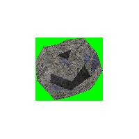Rock (h evil)