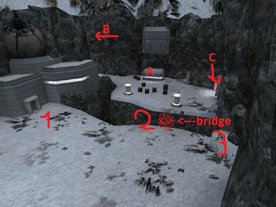 File:Hoth obj2desc.jpg