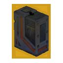 File:Ammo blaster pack image.png