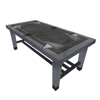 File:Table.png