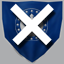 File:CTF icon flag blue taken.png