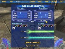 File:JA sabers customization.jpg